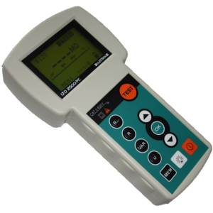 IZO 2500 PC