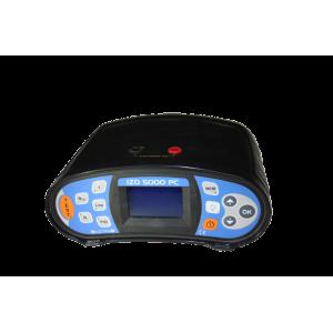 IZO 5000 PC