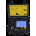 Analyzátor kvality elektrickej energie