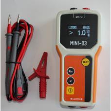 MINI-03P