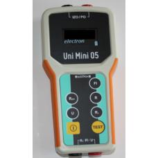 UniMini 05