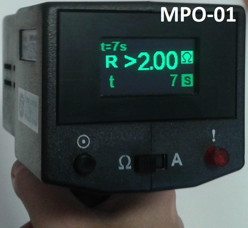 MPO01